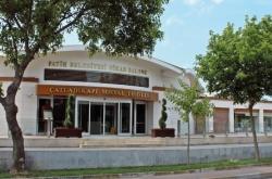 Fatih Nikah Sarayı Hafriyatı Projesi