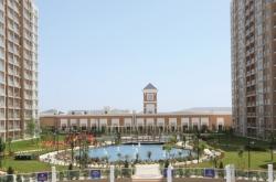 Ispartakule Bağnu Evleri Hafriyatı Projesi
