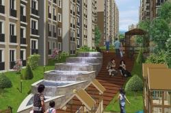 Hadımköy Soyak Konut Hafriyatı Projesi