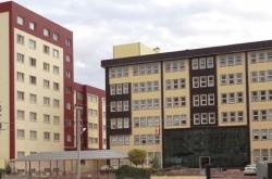Çağlayan Okul Hafriyatı Projesi