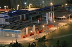 Hadımköy İston Hafriyat İşi Projesi